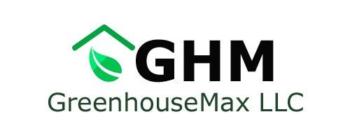 GreenhouseMax